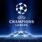 Конкурс прогнозов Лиги Чемпионов 2016-2017
