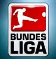 Конкурс прогнозов Германской Бундеслиги 2018-2019
