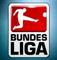Конкурс прогнозов Германской Бундеслиги 2017-2018