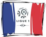 Конкурс прогнозов Французской Лиги 1 2019-2020