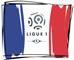 Конкурс прогнозов французской Лиги 1 2016-2017