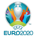 Конкурс прогнозов UEFA Euro 2020