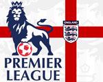 Конкурс прогнозов Английской Премьер Лиги 2019-2020