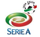 Конкурс прогнозов Итальянской Серии А 2018-2019