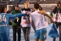 Альбом:  Сезон 2010, Зенит-Ростов 5-0   Мы Чемпионы !