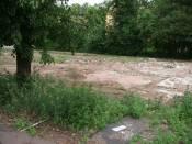 Альбом:  Стадион Турбостроитель реконструкция